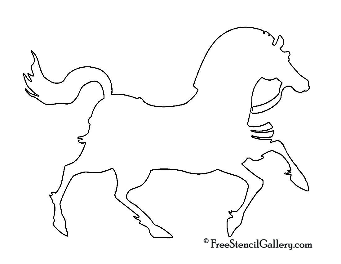Coloring Pages Of The Shire Coloring Pages