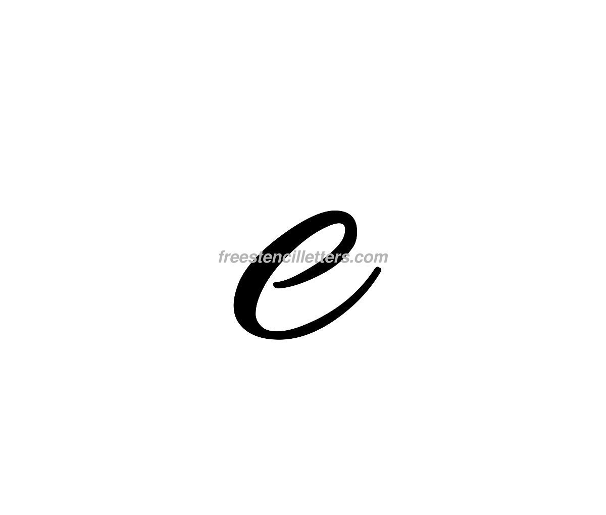 Top Block Letter Font Styles Tattoo Images For Pinterest