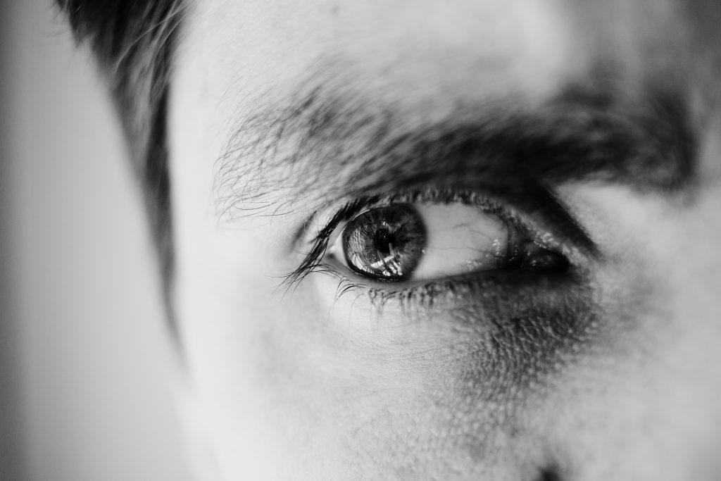 3 Factors Behind Low Sexual Drive In Women
