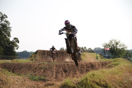 BOT-Rnd-1-2010-10