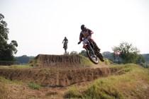 BOT-Rnd-1-2010-5