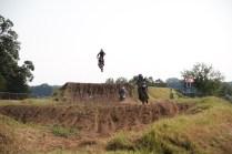 BOT-Rnd-1-2010-6