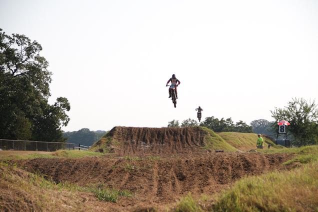 BOT-Rnd-1-2010