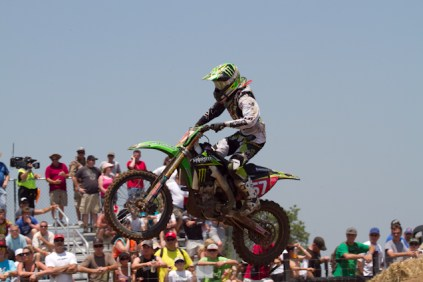 FMX National 2011-10