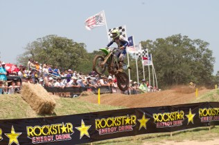 FMX National 2011-12