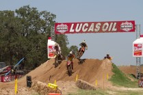 FMX National 2011-15