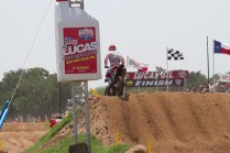 FMX National 2011-17