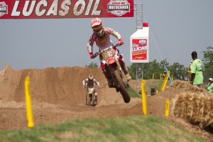 FMX National 2011-24