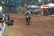 FMX National 2011-3