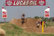 FMX National 2011-31