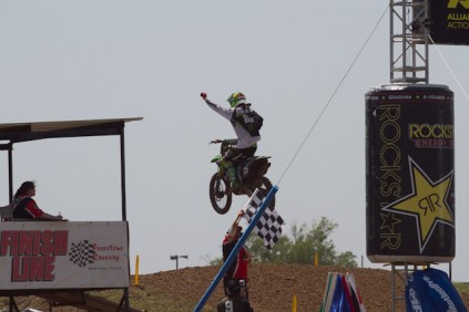 FMX National 2011-32