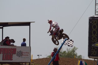 FMX National 2011-33