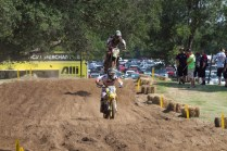 FMX National 2011-37