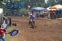 FMX National 2011-4
