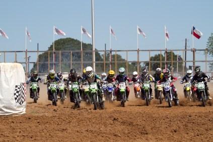 Regional Day 1 2011 pics-10