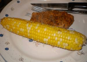 corn-on-the-cob-blog-2