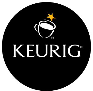 Keurig Canada Deals ~ FREE Laura Secord Hot Chocolate With Purchase