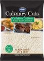 Mann's Culinary Cuts - Cauliflower Cauliettes