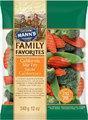 Mann's Family Favorites California Stir Fry
