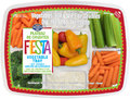 Mann's - Fiesta Vegetable Tray