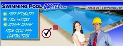 Sponsored: SwimmingPoolQuotes Free Designs, Estimates and Special Offers - US
