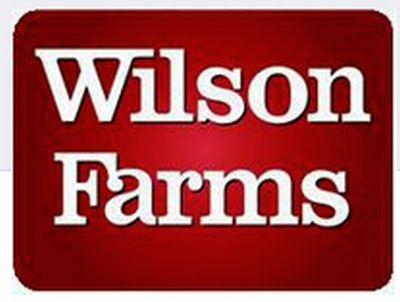 Wilson Farms Free Printable Slim Jim Giant Jamaican Style Jerk Coupon via Facebook - Exp. February 18, 2011