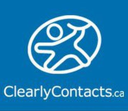ClearlyContacts.ca 10,000 Free Eyeglasses on May 26, 2011 starting at 9:00 a.m. EST - Canada, Shipping Offer