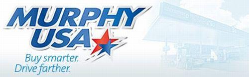 Murphy USA Coupon for a Free Regular Size Bag of Skittles