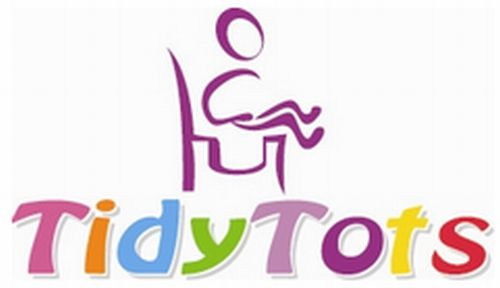 Tidy Tots Free Disposable Potty Chair Liners - US