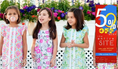 hartstrings childrens clothing coupons