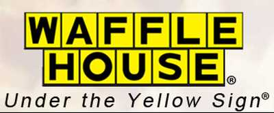 Waffle House Printable Coupon for Free Waffle - Exp. September 8, 2013