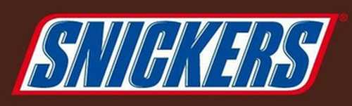 Snickers Super Bowl Satisfaction Winning Free Snickers Chocolate Bars via Facebook