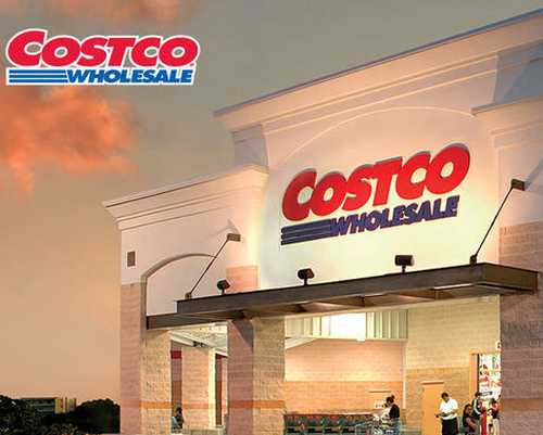 LivingSocial.com Save 47% on Costco Gold Star Membership with Free $20 Gift Card and Bonus Coupons