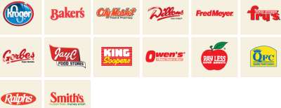 Kroger and Affiliates Free 2-Liter of Dr Pepper TEN, 7UP TEN, A&W TEN, Sunkist TEN, or Canada Dry TEN on March 21, 2014