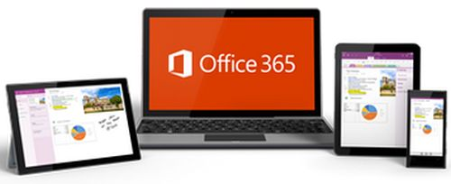 Microsoft Office 365 Free Office in Education for Students