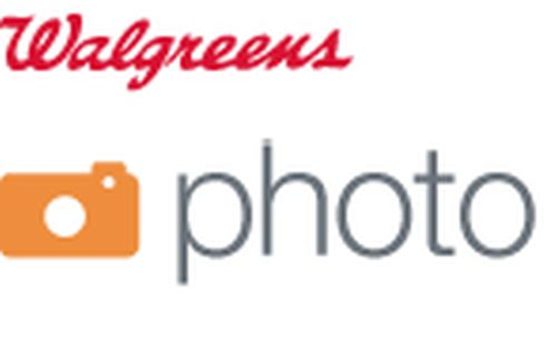 Walgreens Photo Free 8