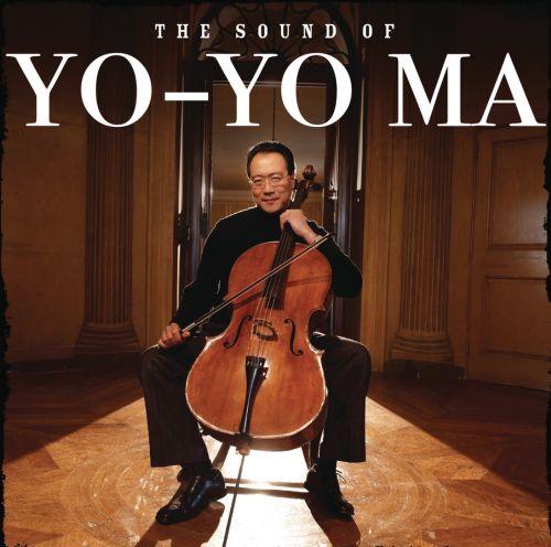 yoyoma
