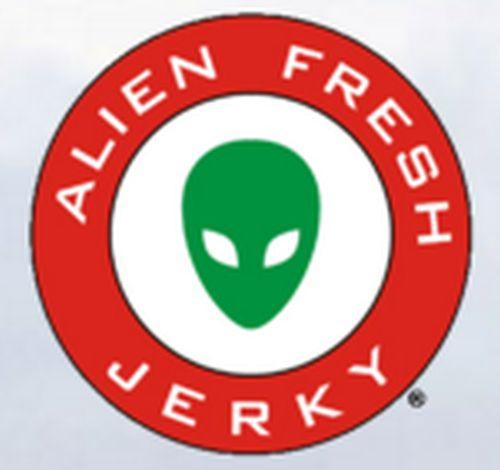 alienfresh