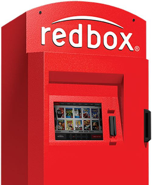 redbox3