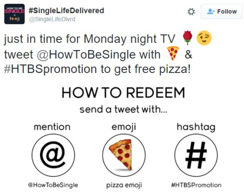 singlelifedelivered