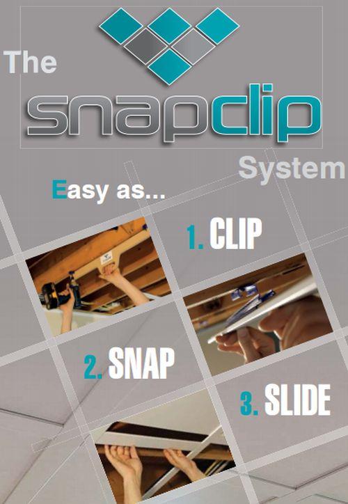 snapclip