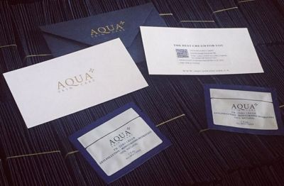 Aqua+ Skincare