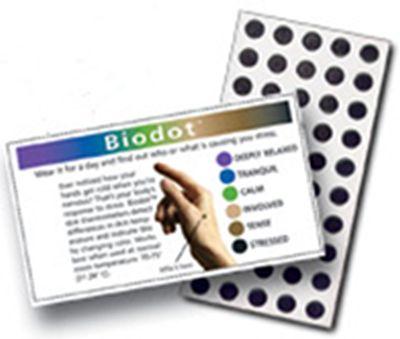 biodot