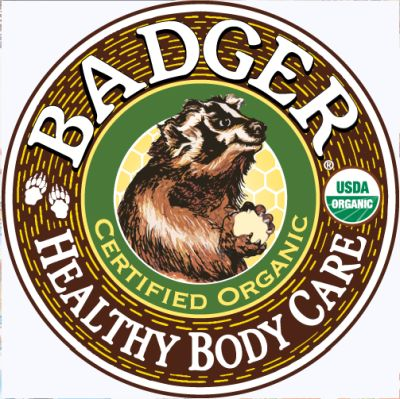 W.S. Badger Company Free Badger Argan Face Care Try-Me Kit - US