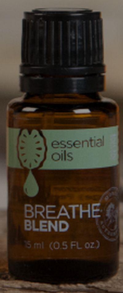 Tahitian Noni Essential Oil Free Sample - US