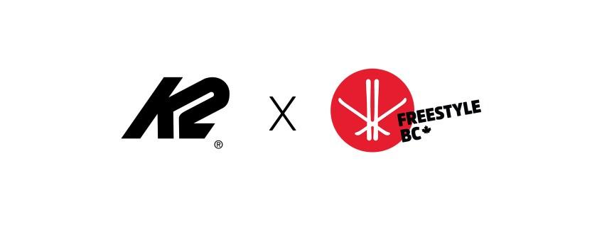 K2 Skis x FBC