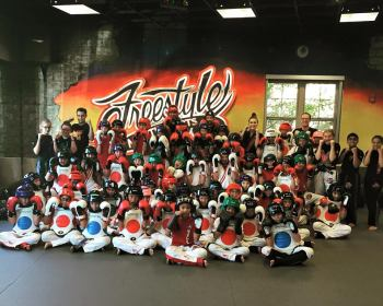 freestyle-martial-arts-academy-reno