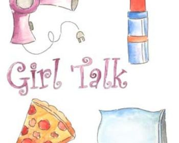 girl-stuff