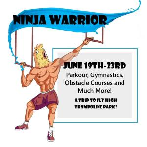 freestyle-martial-arts-reno-ninja-summer-camp
