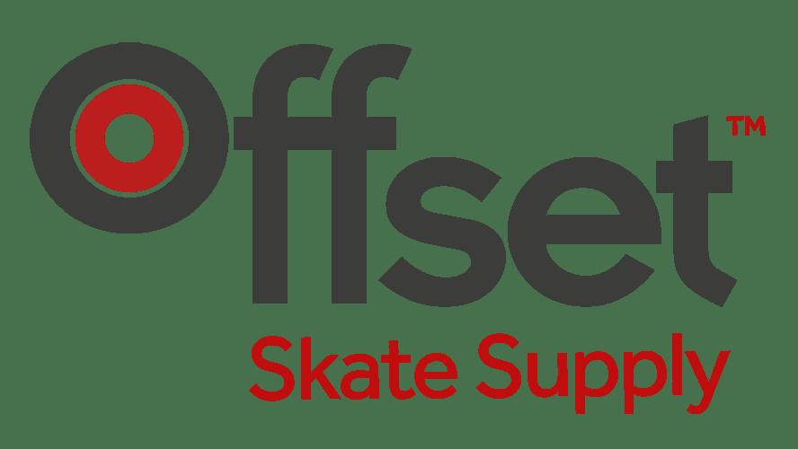 Offset Skate Supply Logo